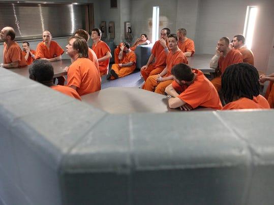 -MNI 0227 jailraid 38.jpg_20140314.jpg
