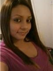 Graciela Hernandez