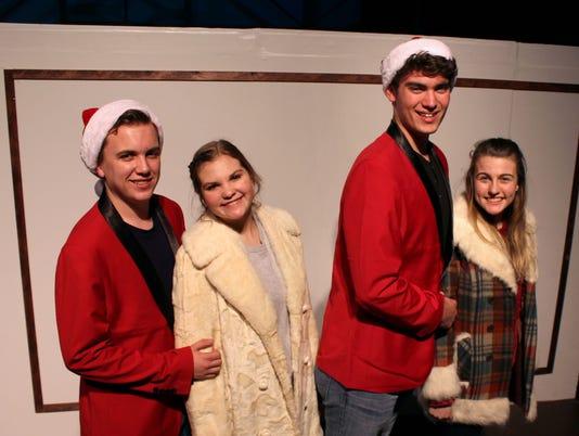 Cooper-White-Christmas
