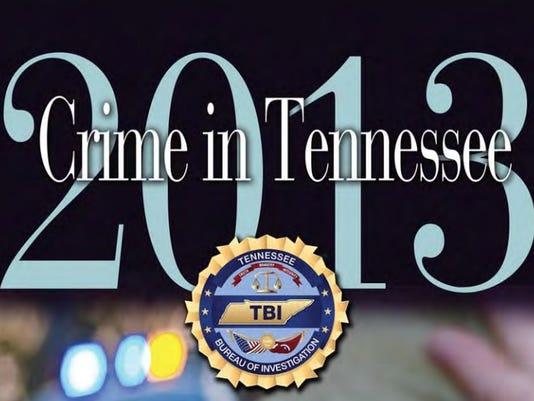 2013 crime.jpg