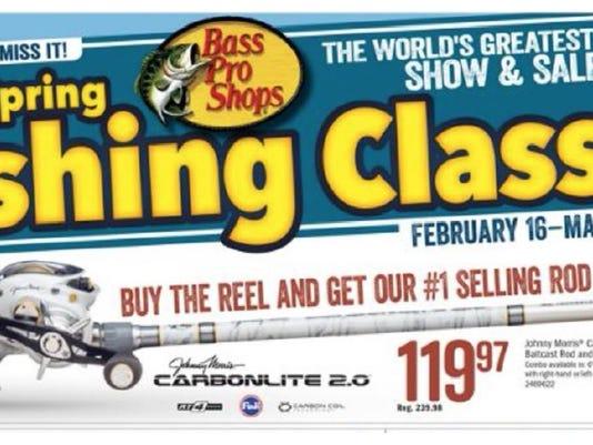 636566281538475220 bass pro adjpg - Bass Pro After Christmas Sale