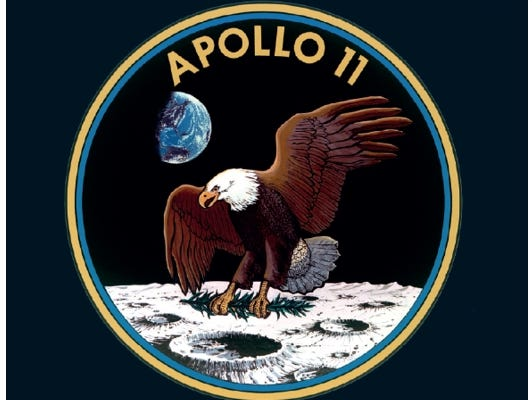 Enter to win two VIP tickets to the 2017 Apollo 11 Anniversary Gala.