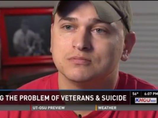 vets-suicide-111214