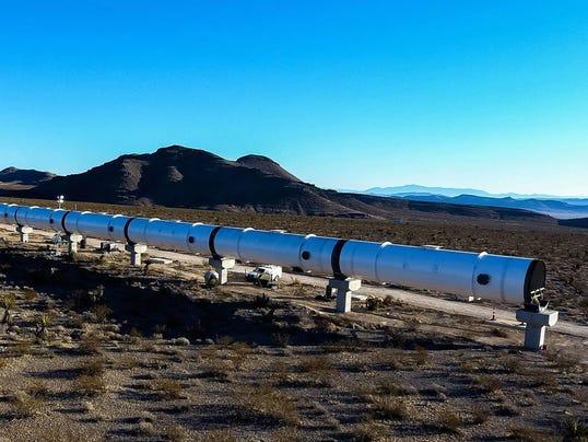 103017Hyperloop-Nevada.jpg