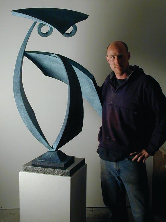 636253504085289171-OwlCroppedSculptureColorDonRambadt-P1010020.jpg