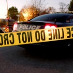 Man critically wounded when gunfire erupts at pre-prom party