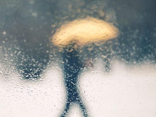 #ARNgenWx-umbrella.jpg