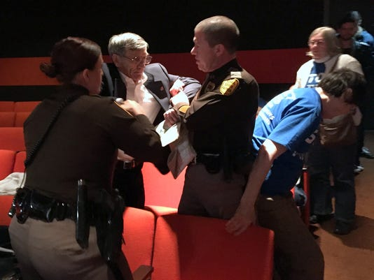 635858981109419008-Troopers-at-DNR-hearing.jpg