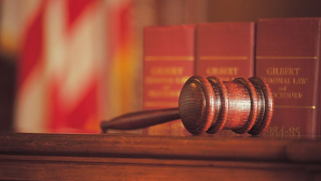 Both the State Attorney and Public Defenders' offices in the First Circuit are struggling with turnover rates higher than 10 percent, which has the potential to impact other attorneys and the docket.