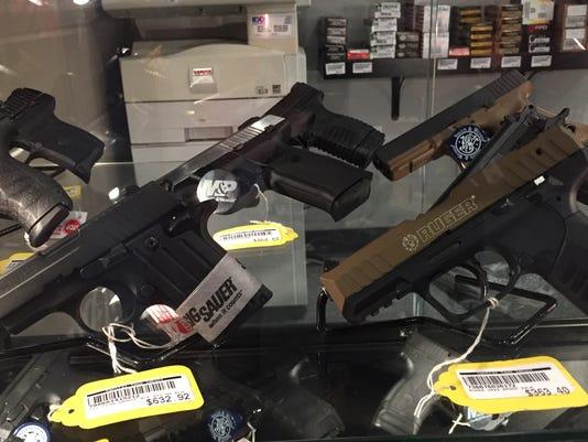 636268999790777338-Guns-at-Boone-firing-range-2016.jpg