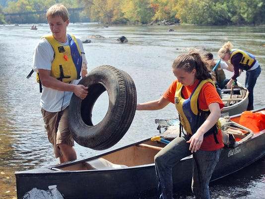 river_cleanup19