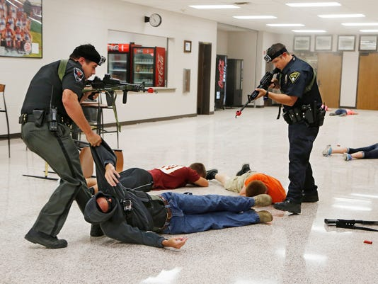 LAF Active Shooter Training_03.jpg