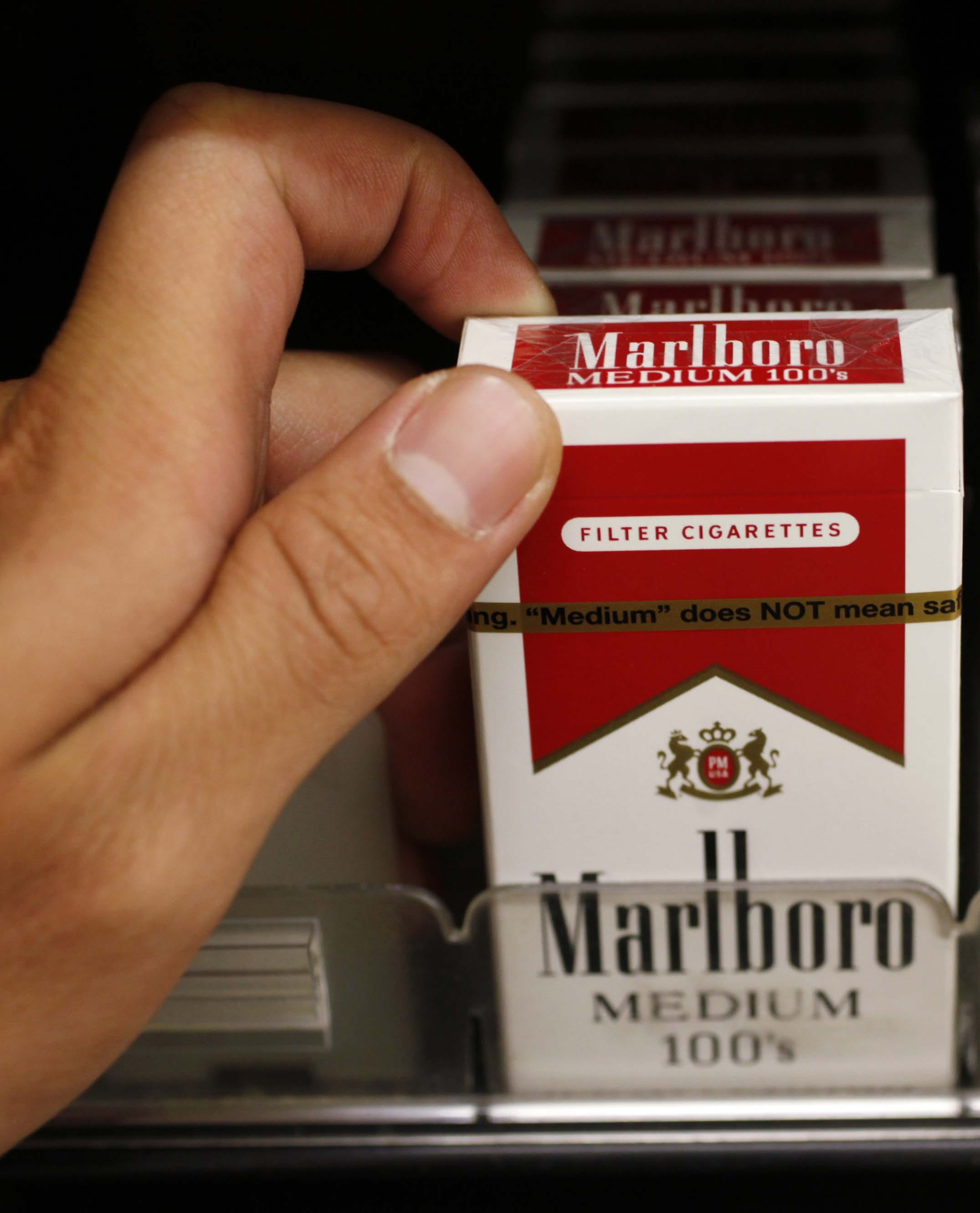 Where can i get cigarettes Gitanes in Idaho