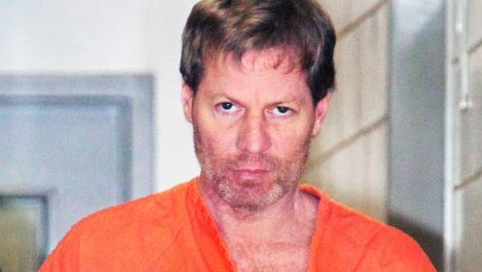 Key Richmond Hill explosion suspect Mark Leonard is on trial now on 53 charges, including murder, arson and conspiracy to commit arson. The trial judge has suspended testimony on Wednesday, June 24, 2015, to consider a defense motion to declare a mistrial.