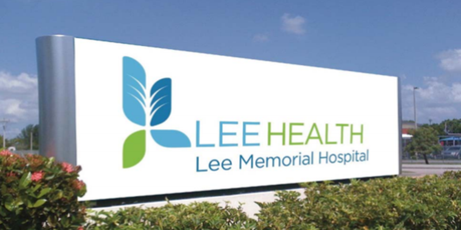 Lee Health, NCH Healthcare System make HealthGrades' list of