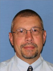 Wausau School District's Director of Buildings & Grounds Larry Cihlar earned Facilities Management Certification through the Wisconsin Association of School Business Officials. This certification is also recognized by the Wisconsin Department of Public Instruction. The Facilities Management Certification Program is designed to provide facility managers and those responsible for school facilities with current knowledge and best practices as they seek to fulfill their responsibilities in providing safe and healthy environments for students and staff.