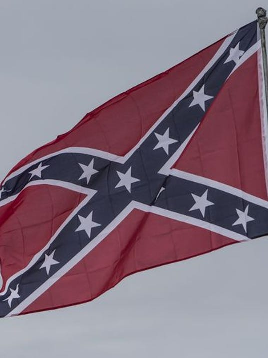 635708190005025758-confederateflag