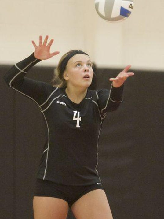 635785533074025442-PHS-BHS-volleyball-02