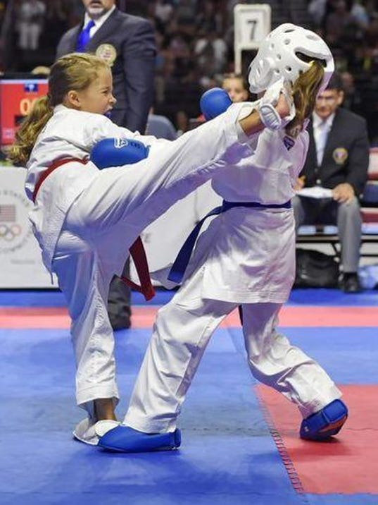 636363435857944795-UpstateParent-Karate-019