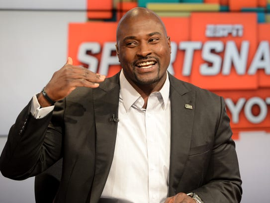 2014-08-05-marcellus-wiley