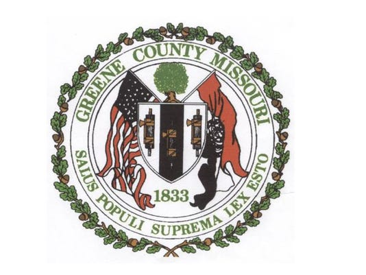 Greene County judges up for election get unanimous support ...
