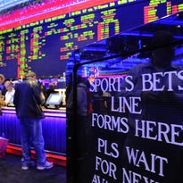 Without gambling, interest in pro and college football within the general public would greatly diminish.