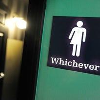 Lakota schools bathroom decision shows district doesn't value transgender teens