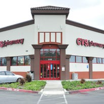 Police: Visalia CVS busted for selling alcohol to minor