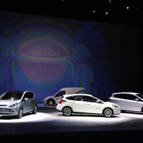 Electric vehicles can boost state