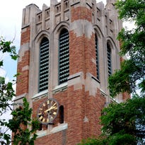 Newly created office at Michigan State to oversee current Title IX office