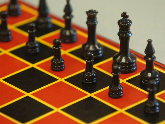 Board games, books and cards can help alleviate boredom
