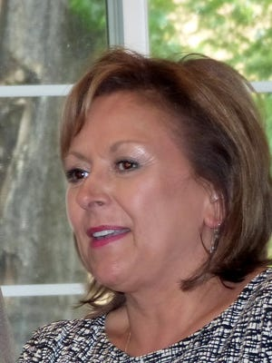 Gov. Susana Martinez has increased Child Care Assistance program funding by more than $14 million.