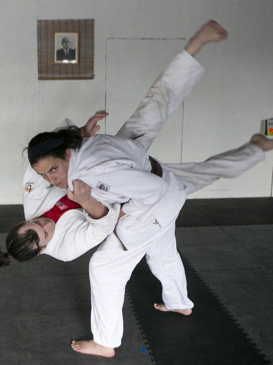 SPJ Judo 01