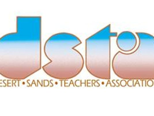 Desert Sands Teachers Association