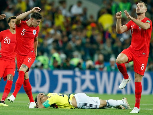 Russia_Soccer_WCup_Colombia_England_82074.jpg