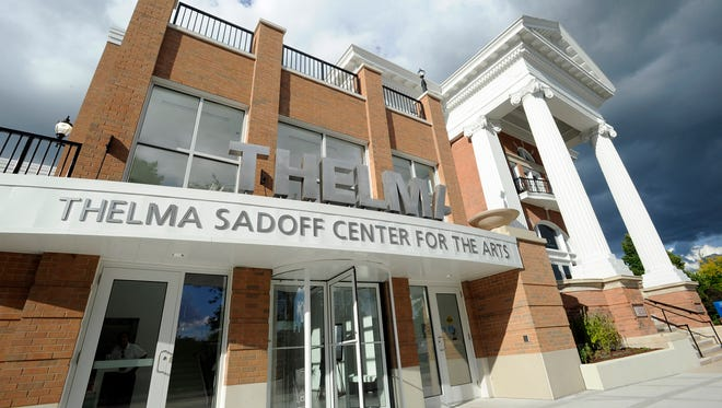Thelma Sadoff Center for the Arts