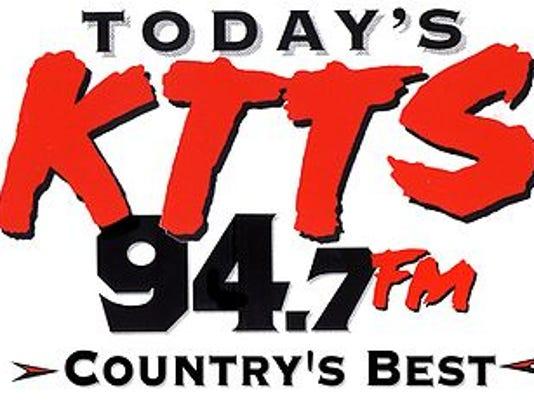636136825121698969-KTTS-94.7-Springfield-logo.jpg