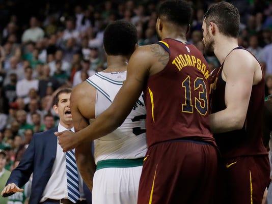 Cavaliers_Celtics_Basketball_49688.jpg