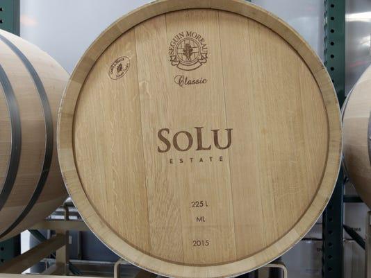 635962311346259939-she-b-SoLu-Estate-Wine---Cascade-0412-gck-11.JPG