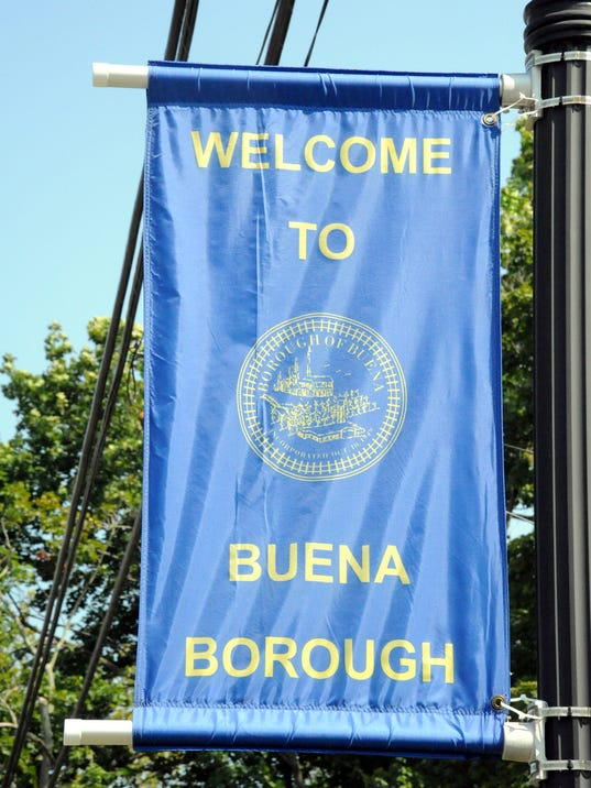 083112 BUENA BOROUGH SIGN FOR TABLET