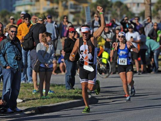 Santa Rosa Island Triathlon 39