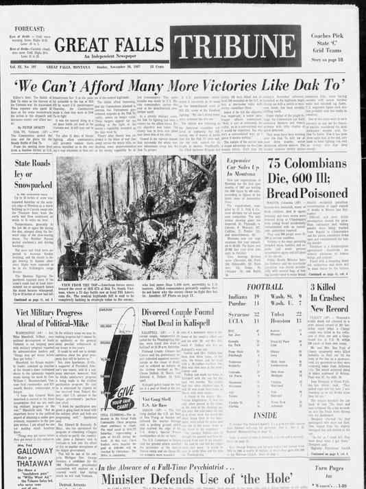 Great_Falls_Tribune_Sun__Nov_26__1967_