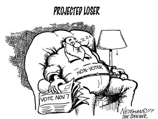 636451445567278214-projected-loser.jpg