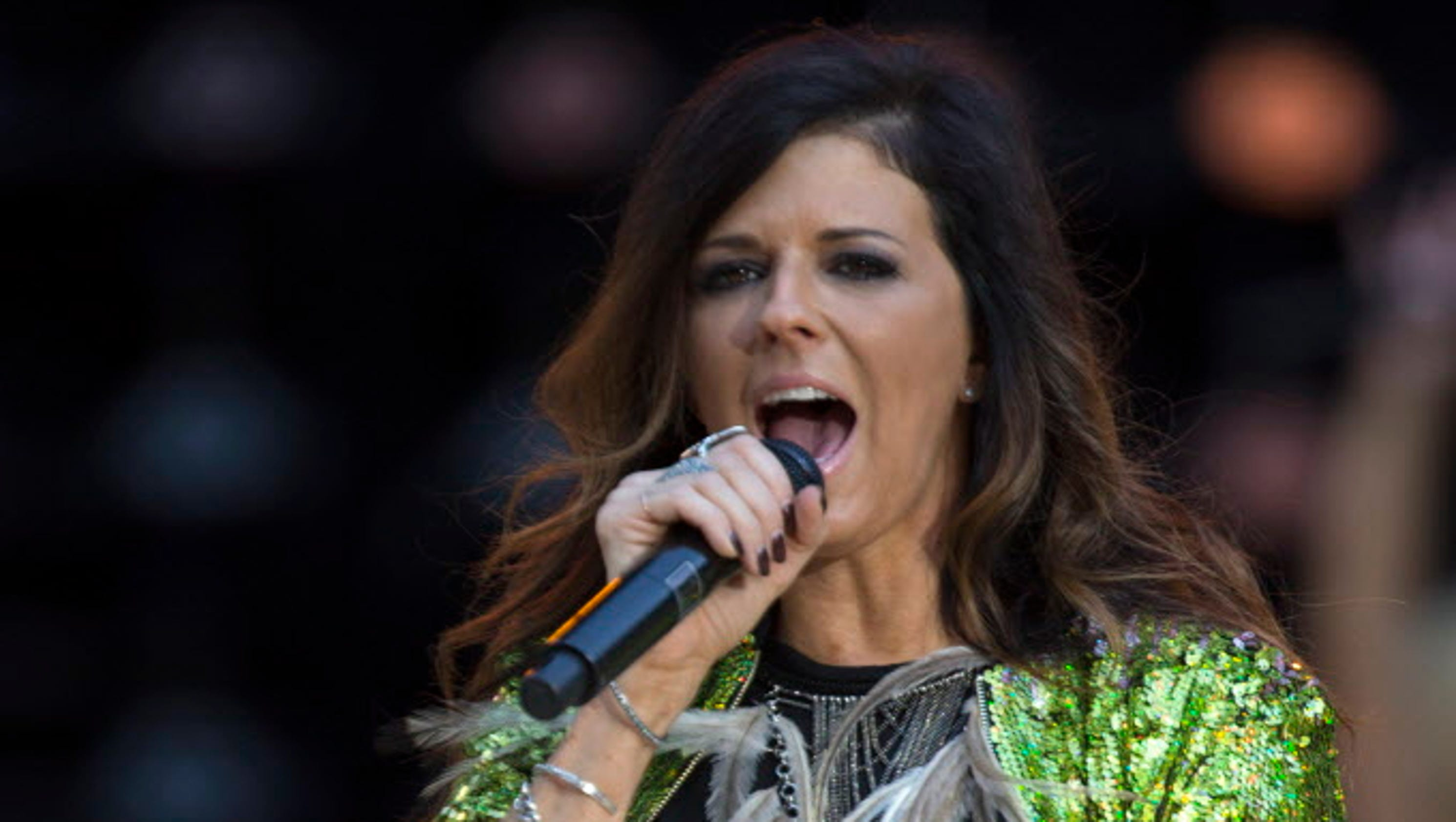 Little big town excision among new milwaukee concerts kristyandbryce Choice Image