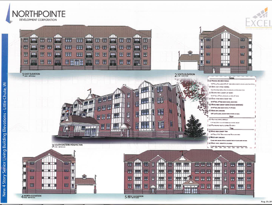 636440923812713233-Northpointe-senior-housing-Little-Chute.PNG