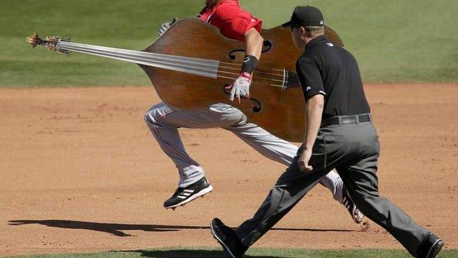 Base Bass