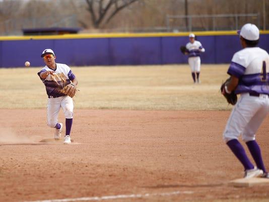 BaseballScores0325.JPG