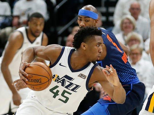 Thunder_Jazz_Basketball_29258.jpg