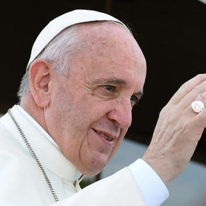 El papa Francisco ha creado una comisión para estudiar