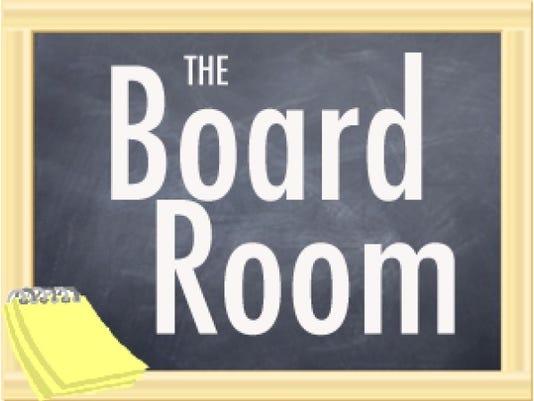 Board Room.jpg